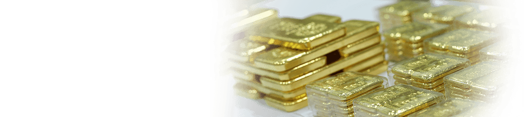 Bullion Management